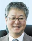 김원구 의원에게 듣는 달서구 이렇게 달라진다 (5)